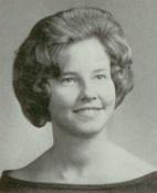 Linda Lancaster (Jackson)