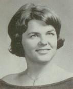 Cathy Noel (Ellsworth)