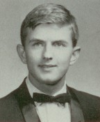 Lamar Satchfield