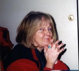Tjwana Holley
