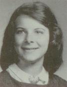 Sandra Gildart