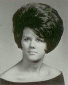 Patricia Haynie