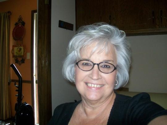 Bettie Hobart