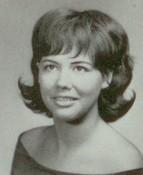 Charlene Holloway
