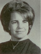 Freida Jones