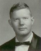 Richard Rhoden