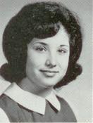 Janet Odom