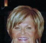 Diane Tokarz