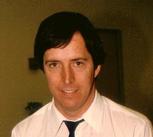 Alan Almas