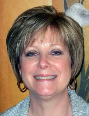 Cheryl Chambers