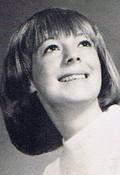 Toni Briggs