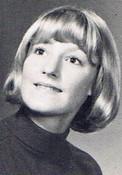 Debbie D'Amore
