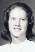Christine Dickey