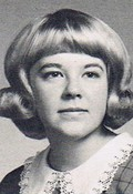 Sandra Domhoff
