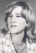 Nancy Dorcy