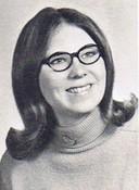 Lyn Harder