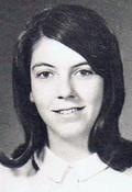 Diana Perry