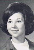 Barbara Saeler