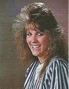 Linda Gough