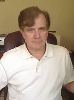 Jim Sapp
