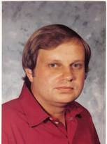 Jim Garvie