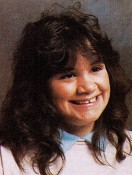 Lana Brock