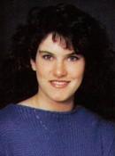Heather Dooley