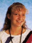 Debbie Foti