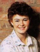 Brenda Greene