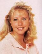 Karie Heath