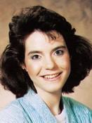 Jeannette Jerowski
