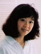 Hong Le