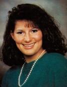 Jennifer Paton