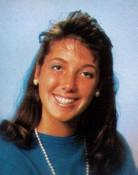 Jennifer Rupp
