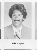 Michael Angiulo