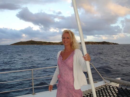 Jeanette Heydorn