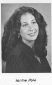 Janine Horn