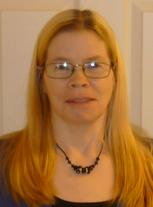 Cheryl Madsen