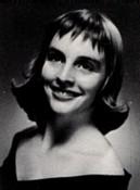 Mia Fuller (Myers)