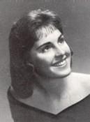 Ruth Ann Snider