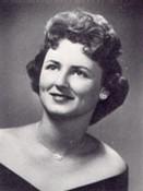 Jacqueline Boardman (Goertz)