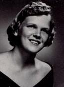 Carolyn Alice Hertz