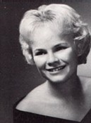 Barbara Jean Puttkammer (Peterson)