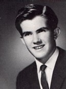 Fred B. Rohrs, Jr.