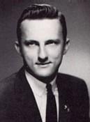 Alan B. Thum