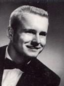 Lester William Yermasek