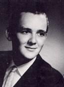 Bruce F Zatinsky