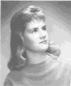 Jo Ann Bradfield