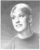 Michèle Dee Hyman (Stone)