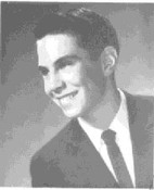 Edward A. Loeb
